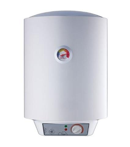Bajaj-Majesty-GMV-15-Litre-Storage-Water-Heater