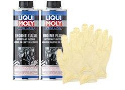 liqui-moly-pro-line-engine-flush-500-ml-2-pack