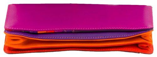 mywalit-medium-matinee-womens-purse-leather-wallet-sangria-multi