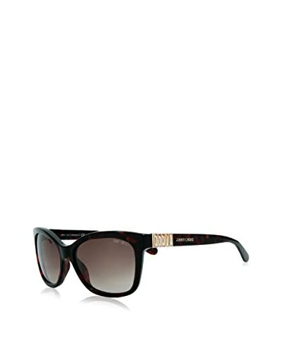 Jimmy Choo Gafas de Sol Jim Mimi Tvd/Ha (54 mm) Havana