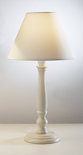 Bedside lamps uk traditional cream table lamp pair hl013478 traditional cream table lamp pair hl013478 aloadofball