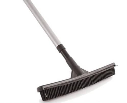 rubber-broom-brush-ideal-carpet-brush-sweeper-remove-pet-hair-laminate-floor-brush-mop-squeegee