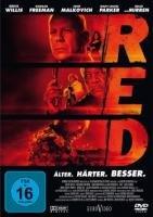 red-alter-harter-besser-pur-edition-edizione-germania