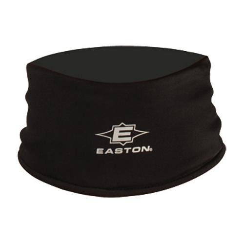 Easton EQ5 Senior Hockey Neck Guard 2010