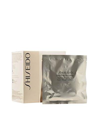 Shiseido Discos Exfoliantes Bio-Performance