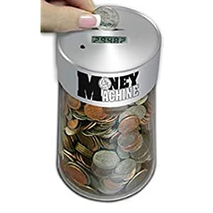 how to change money ebay
