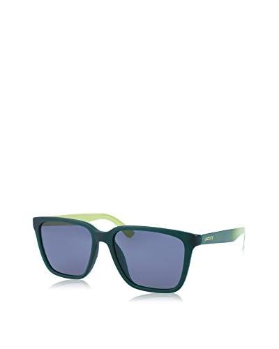 Lacoste Gafas de Sol L795S (54 mm) Verde