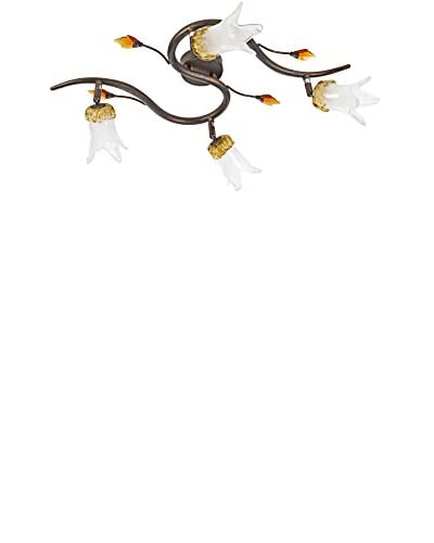 Sforzin Verlichting plafondlamp