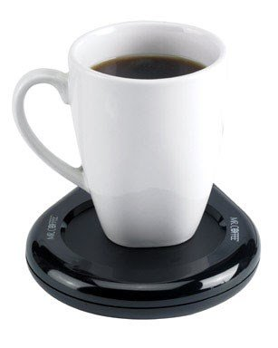 Mr. Coffee Mug Warmer гранулы mr mouse сз 040005