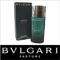 ブルガリ/アクア プールオム/30ml香水[BVLGARIフレグランス]( BVLGARI 香水 ブルガリ フレグランス )メンズ