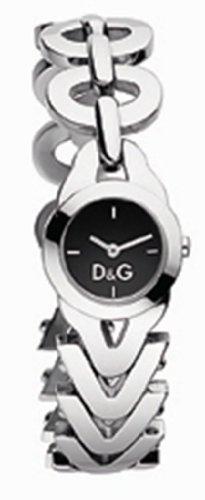 Dolce & Gabbana DW0547- Orologio da donna