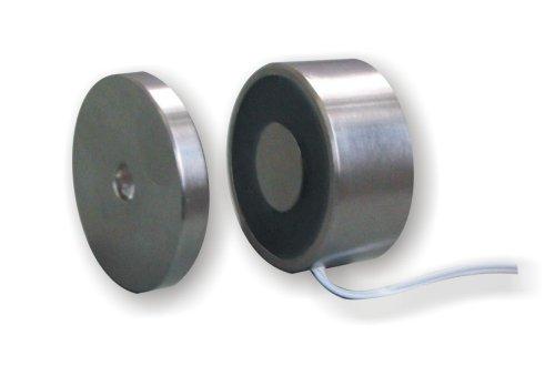 Skylink MC-201 Electro-Magnetic Lock