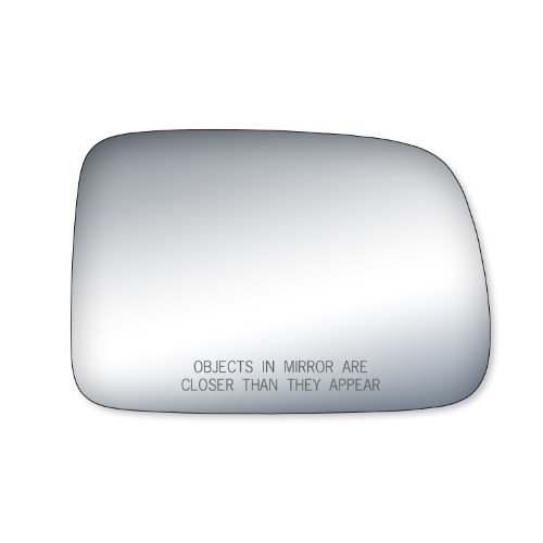 fit-system-90156-honda-cr-v-passenger-side-replacement-mirror-glass