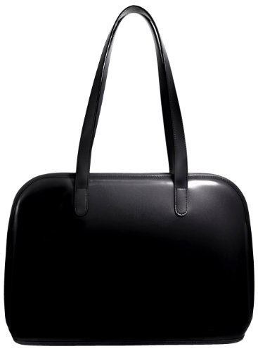 jack-georges-milano-collection-large-3-way-zip-tote-black