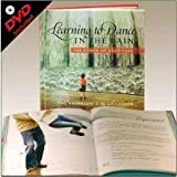 img - for Learning to Dance in the Rain book / textbook / text book