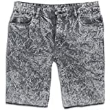 CCS Revert Slouch Cut-Off Shorts - Men's