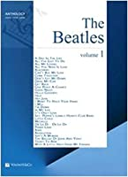 The Beatles Anthology Vol.1