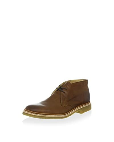 FRYE Men's James Crepe Chukka
