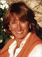 Renee Behnke