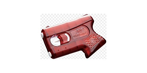 Kimber Pepperblaster II (Red