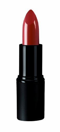 Sleek Make Up True Colour Lipstick Succumb 3.5g by Sleek MakeUp