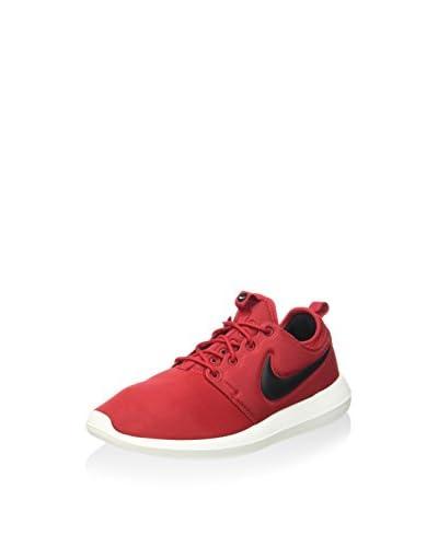 Nike Sneaker 844656-600 rot