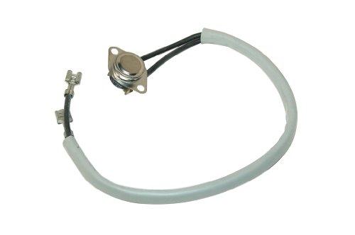 Bosch 00039480 Trocknerzubehör/Siemens Wäschetrockner Thermostat