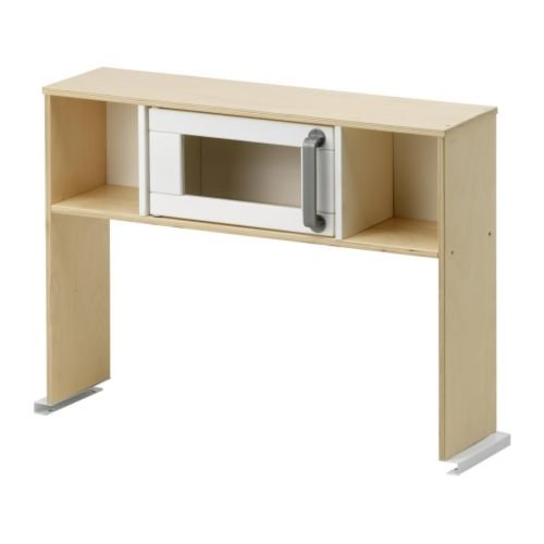 IKEA(イケア) DUKTIG 00164280 ミニキッチン上部