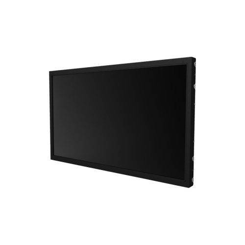 Elo E104733 2740L 27In Lcd Vga & Dvi Non-Touch Open Frame Monitor Ncnr