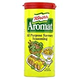 Knorr Aromat All Purpose Savoury Seasoning (90g)