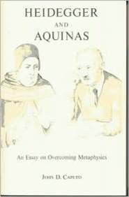 Essays on aquinas,