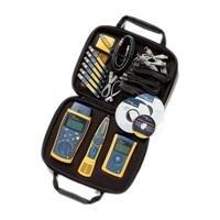 Ciq-gsv Cableiq Gigabit Service Kit