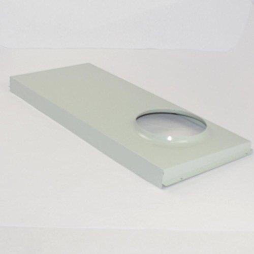 Haier Rh-3600-004 Housing-Filter