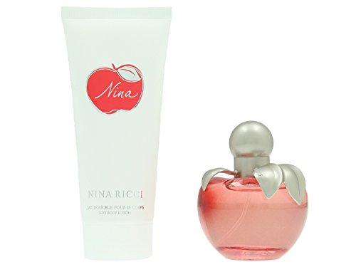 nina-ricci-set-regalo-eau-de-toilette-150-ml