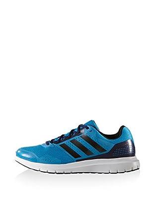 adidas Zapatillas Duramo 7 (Azul)