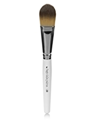 diego dalla palma Foundation Brush