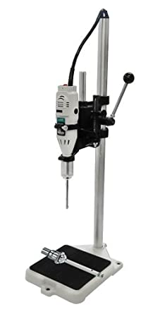 PRO Scientific PRO-PK-01200P Premium Micro-Homogenizing Package, 5000-35000 rpm, 115V