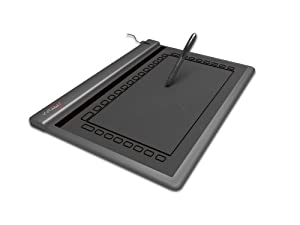 VT 12-Inch Graphic Pen Tablet Original