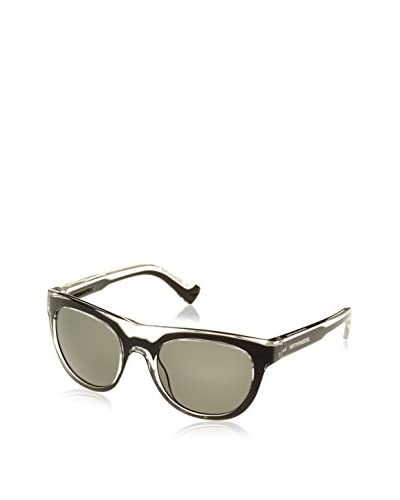 Diesel D55 Gafas de Sol FF0001_01N (52 mm) Negro