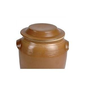 renault couvercle n 7 pour pot en terre cuite. Black Bedroom Furniture Sets. Home Design Ideas