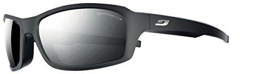 julbo-extend-sp3-gafas-de-ciclismo-color-negro-talla-s