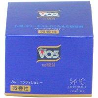 VO5 ブルーコンディショナー 微香性 85g