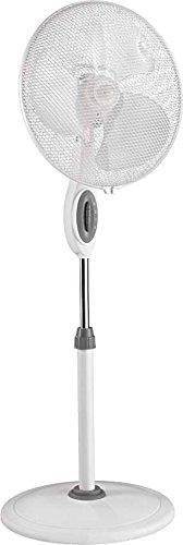 casafan-ventilateur-sur-pied-greyhound-sv45-7-we-diametre-400-mm-hauteur-1090-1330-mm-blanc-mat-3061