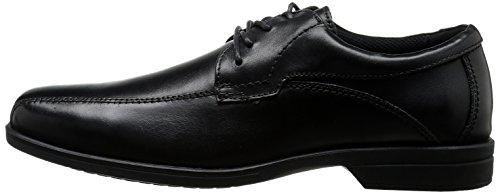 Florsheim Reveal Black Oxford Dress Shoes