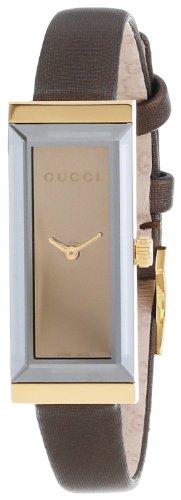 Gucci YA127507