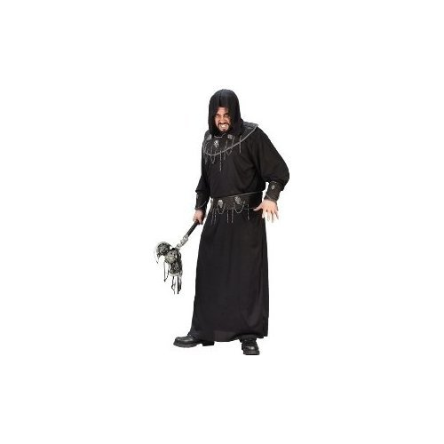 Executioner Adult Costume Size Standard