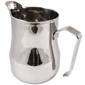 motta-lattiera-europa-750ml-stainless-steel-milk-frothing-jug