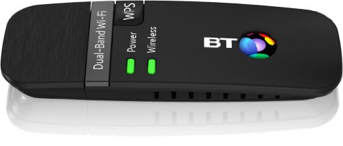 bt-dual-band-wi-fi-dongle-600