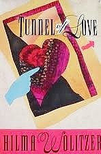 Tunnel of Love PDF