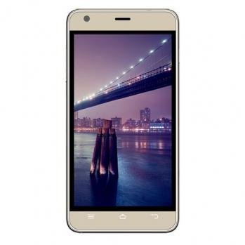 Intex Aqua Life 3 (White)